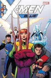 XBlue4