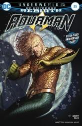 Aquaman25