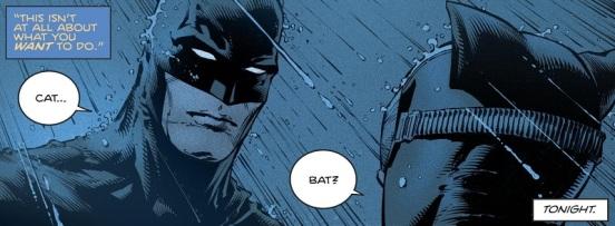 Batman Big Time 01