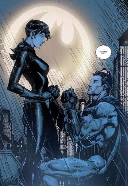 Batman Big Time 02