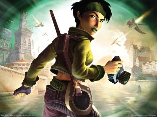 BGAE Jade 01