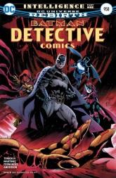Detective958