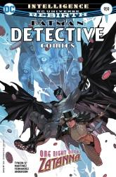 Detective959