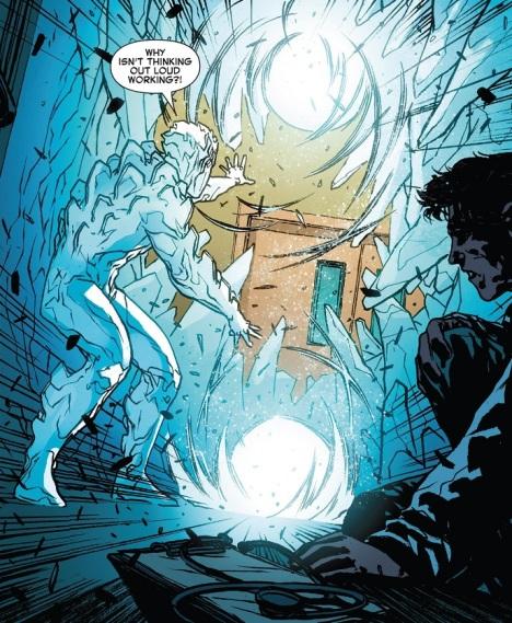 Iceman Wall 01