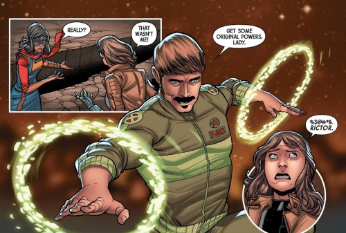 Rictor Shatter Mustaches 01