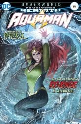 Aquaman26
