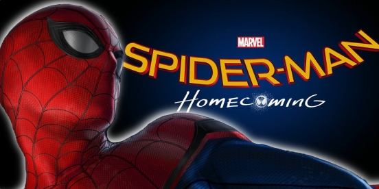 Homecoming Review List 01