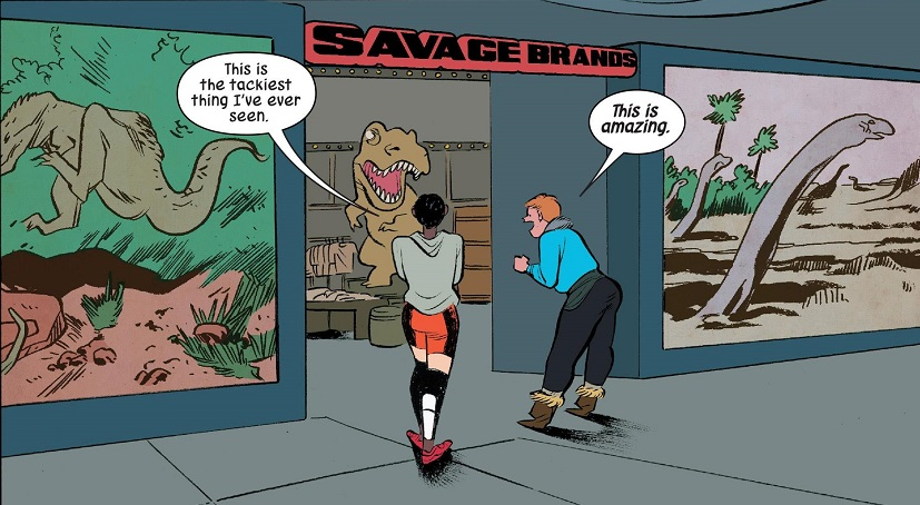 Savage Brands 01