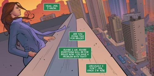 She Hulk Jump 01
