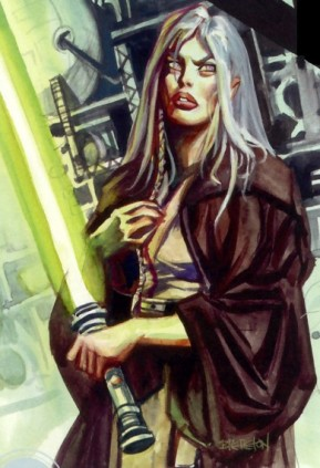 SW Lady List 05