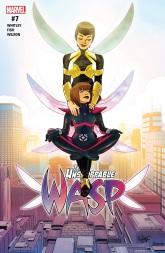 Wasp7