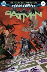 Batman29