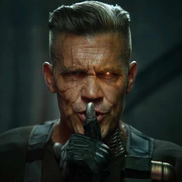 Cable Movie 01