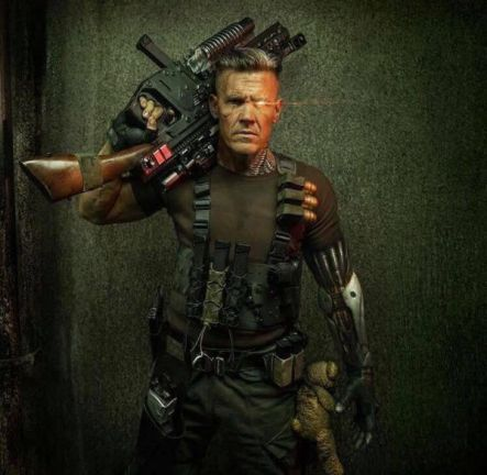 Cable Movie 02