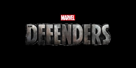Defenders Review List 01