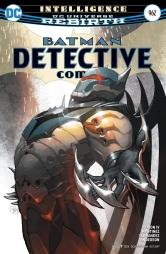 Detective962