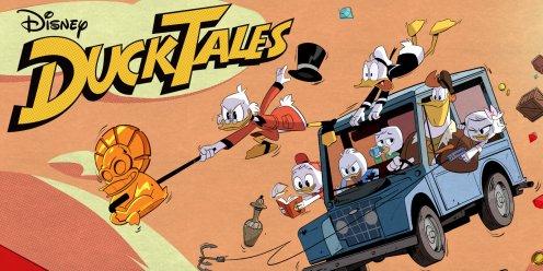 Ducktales Big 01