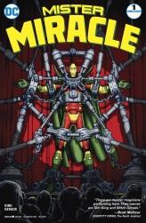 MrMiracle1