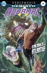 Aquaman28