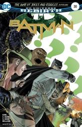 Batman30