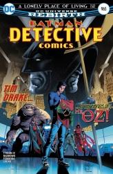 Detective965