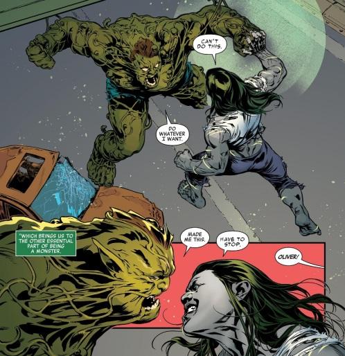 Hulk She Artist 01
