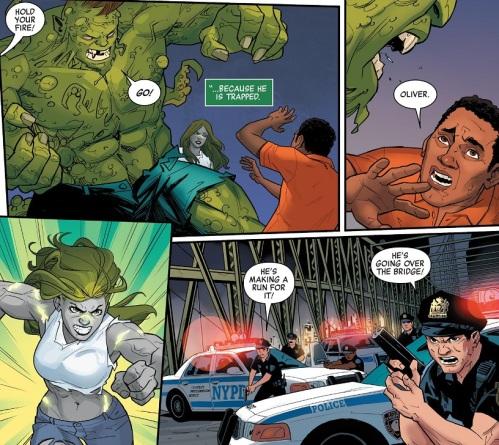 Hulk She Artist 02