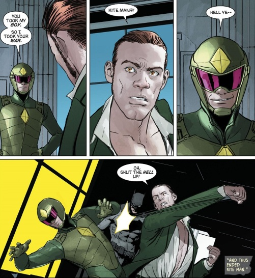 Kite Man Rules 03