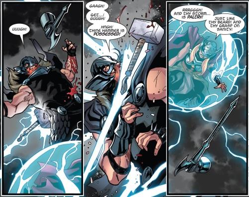 Thor Beard Burn 01