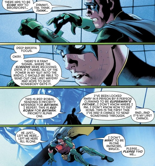 Tim Drake Returns 04