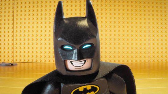 Bat Character List 01