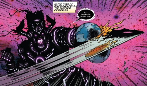 Black Galactus 01