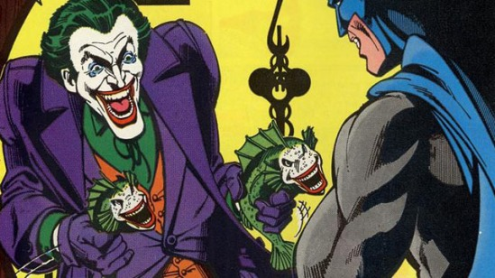 Clown List 01