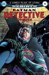 Detective967