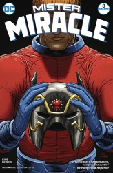MrMiracle3