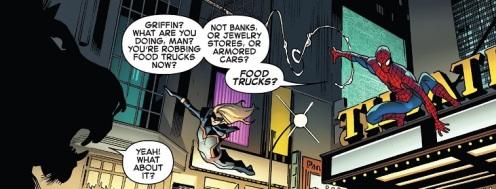 Spidey Food Trucks 01