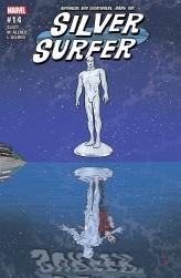 Surfer14