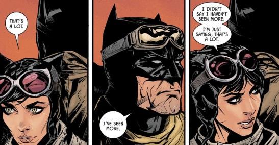 Bat Cat 01