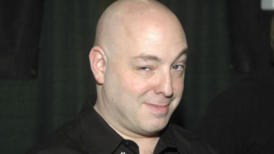 New York Comic Con 2006
