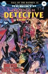 Detective969