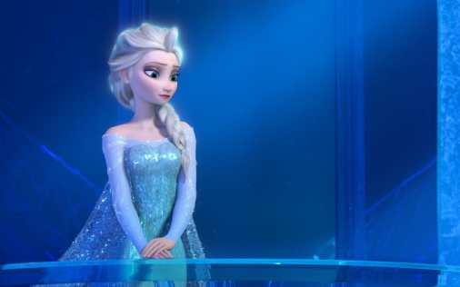 Elsa Gay 01