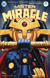 MrMiracle4