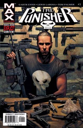 Punisher23 01