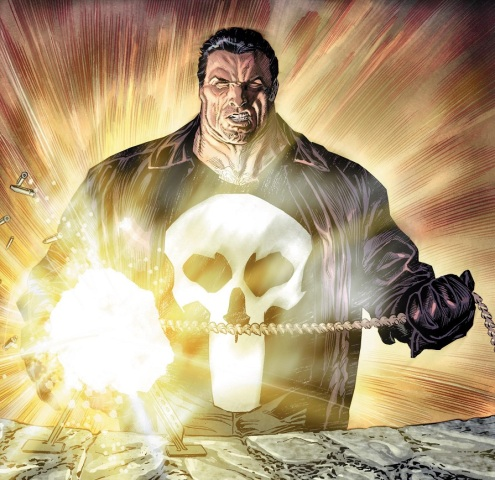 Punisher23 02