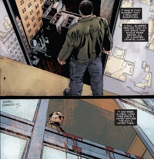 Punisher23 04