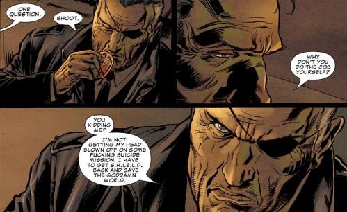 Punisher23 06