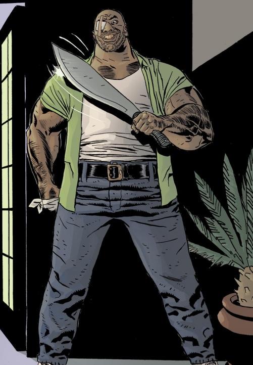 Punisher23 09