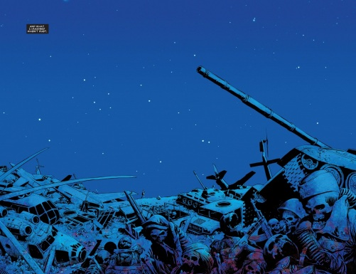 Punisher23 10