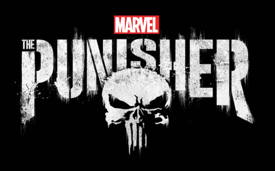 PunisherRevList 01