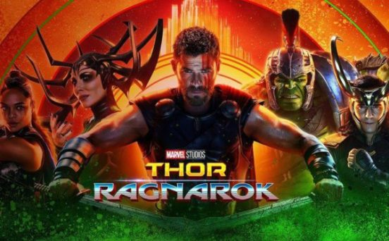 Ragnarok Review List 01
